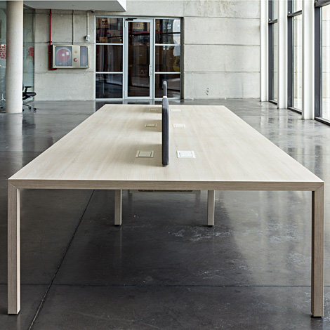 table PRISMA /ACTIU
